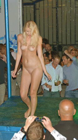 nude in public updates 11