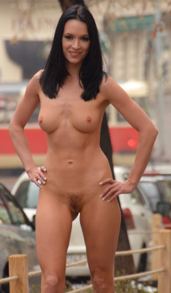 nude in public updates 12