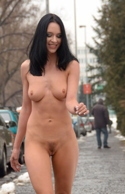 nude in public updates 3