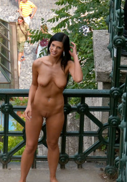 nude in public updates 5