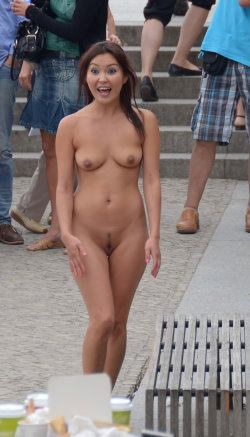 nude in public updates 6