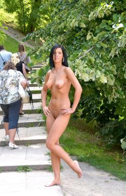 nude in public updates 9